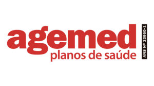 Logo preferencial (1)