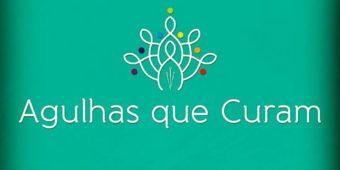 apresentacao_clara